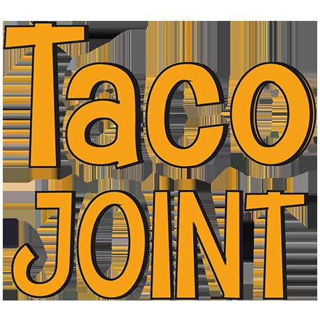 taco-joint-logo